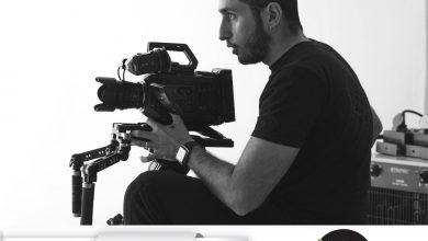 Photo of FILMAONA – Zanima vas filmska umjetnost, produkcija video materijala?