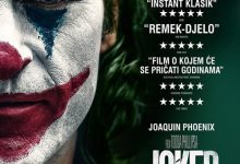 Photo of JOKER