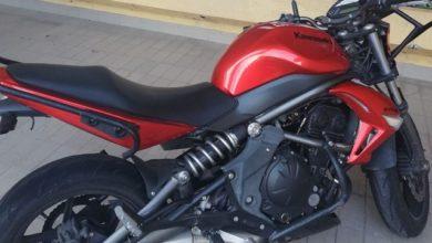 Photo of Autoškola pri Pučkom otvorenom učilištu prodaje motocikl