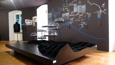 Photo of Završni radovi na interpretacijskom centru rudarstva