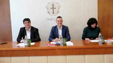 Photo of O životu i djelu Matije Vlačića ove godine diljem Europe