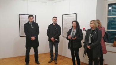Photo of U Narodnom muzeju Labin obilježena 15. Noć muzeja