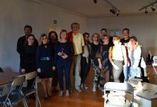 """Photo of Održane andragoške radionice u sklopu EU projekta """"Rudnici baštine"""""""