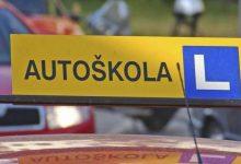 Photo of U Autoškoli Labin u tijeku su upisi za osposobljavanja kandidata za vozače motornih vozila A, A1 i B kategorije