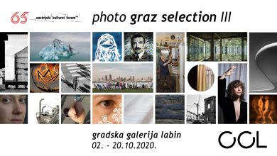 Photo of Izložba fotografija – Photo Graz Selection III